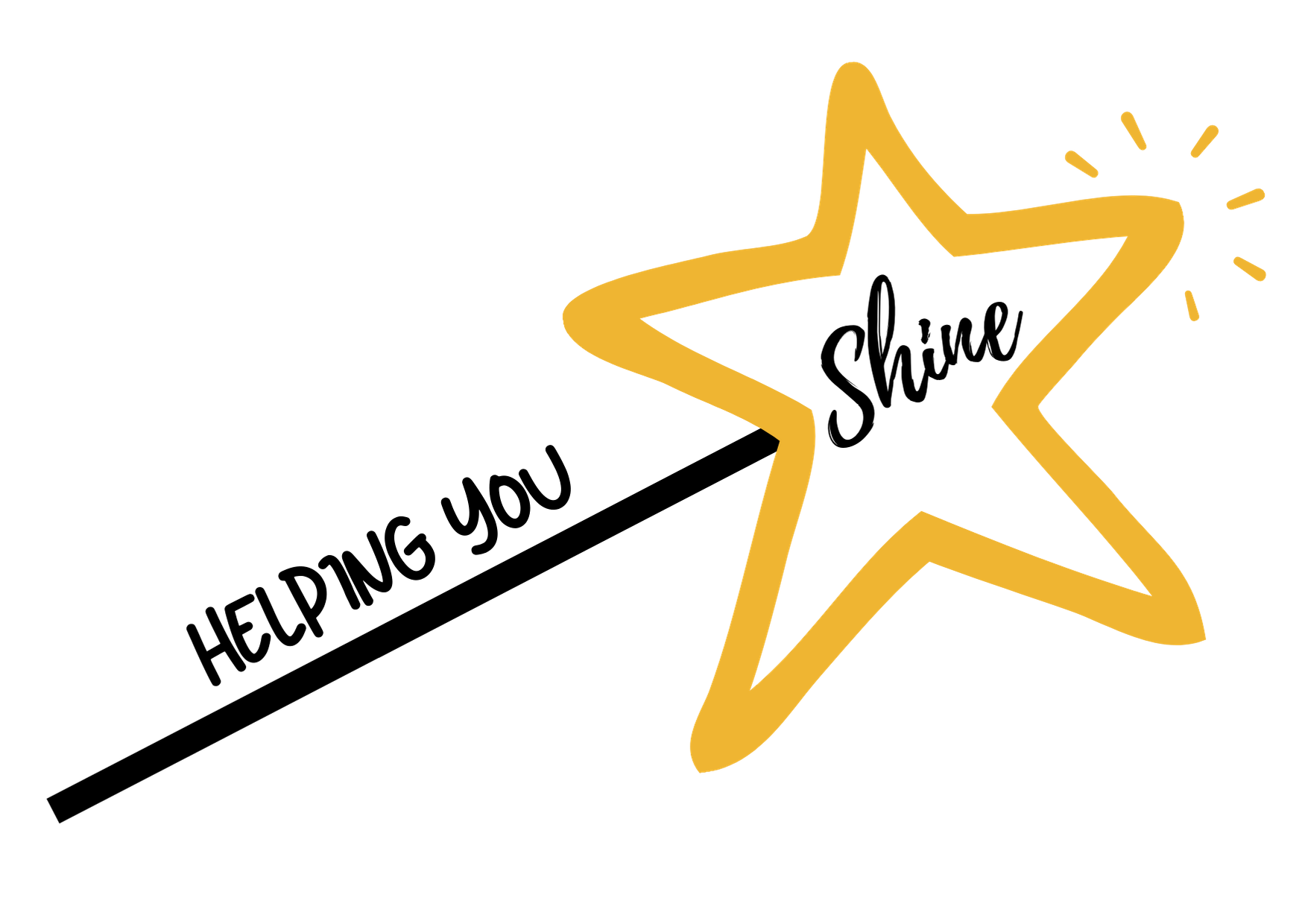 HYS Logo Transparent